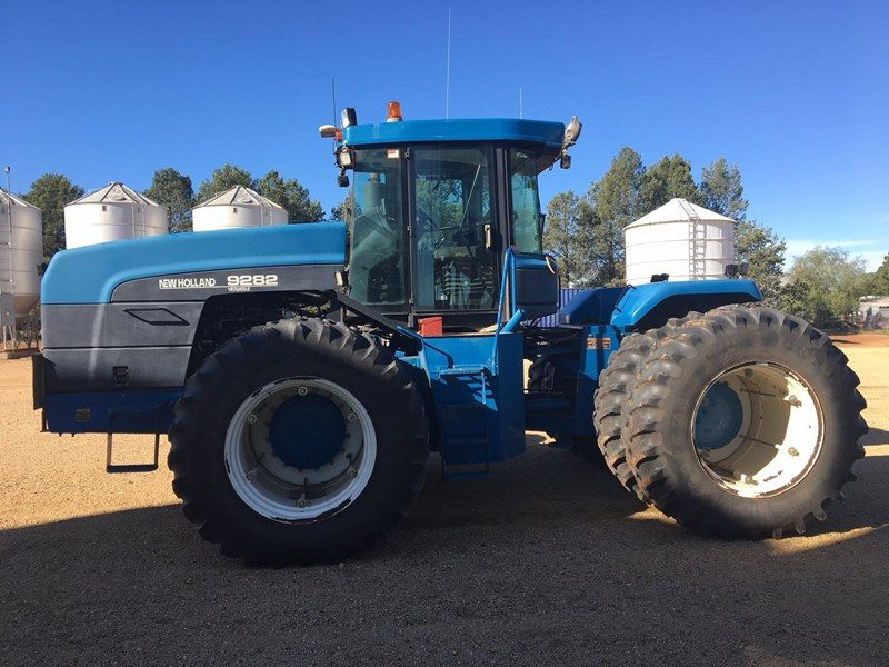 new holland 9282 594445 003