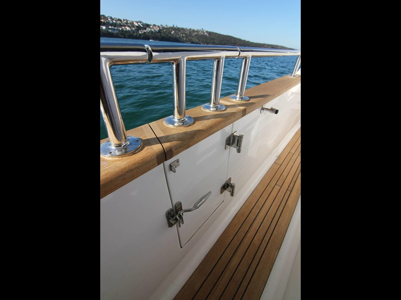 clipper explorer 46 pilothouse 783346 043