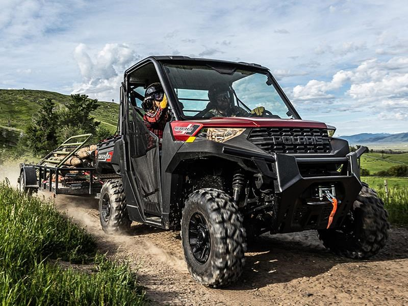 polaris ranger 1000 eps 783460 005