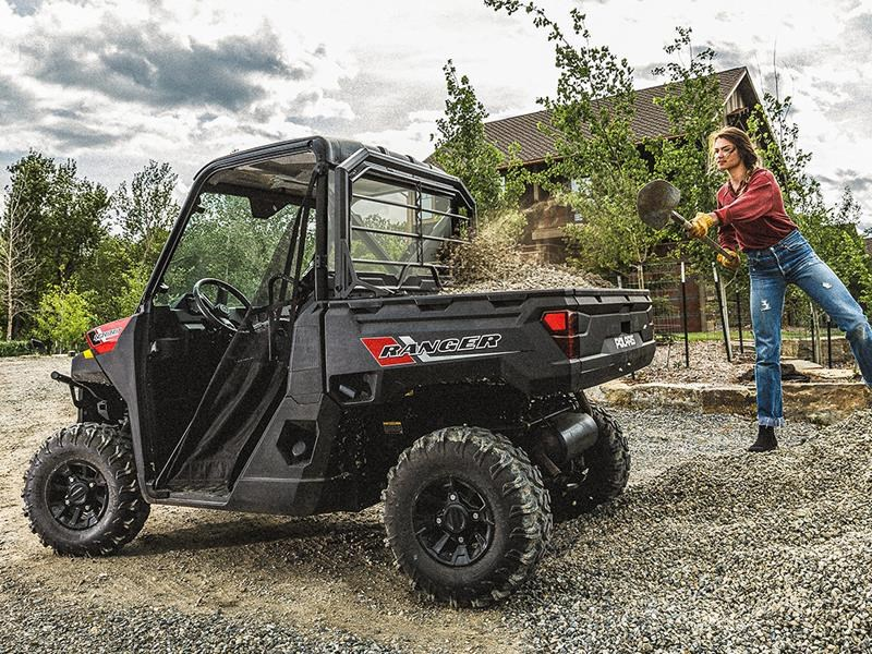 polaris ranger 1000 eps 783460 007