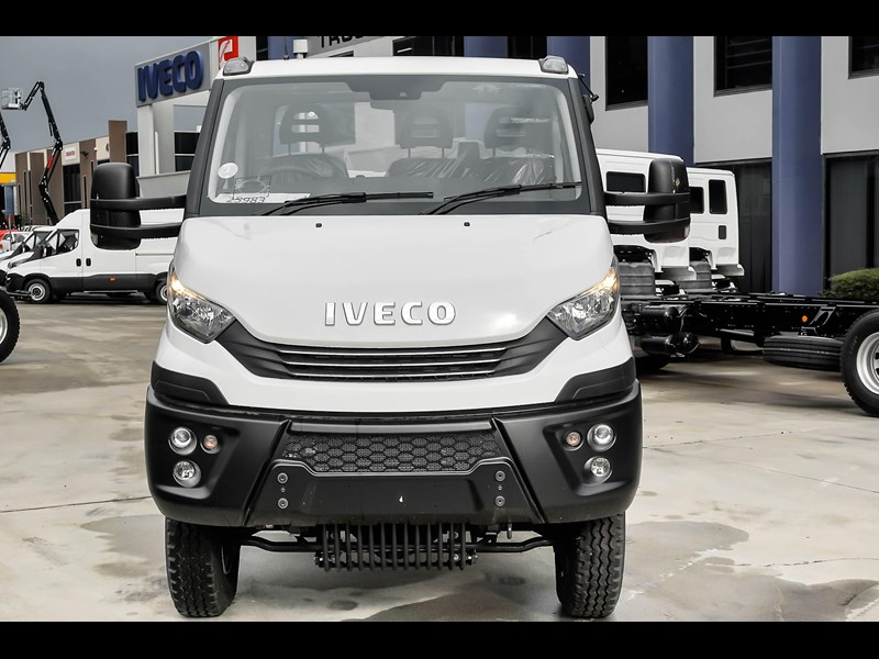 iveco daily 55s18hw 638938 007