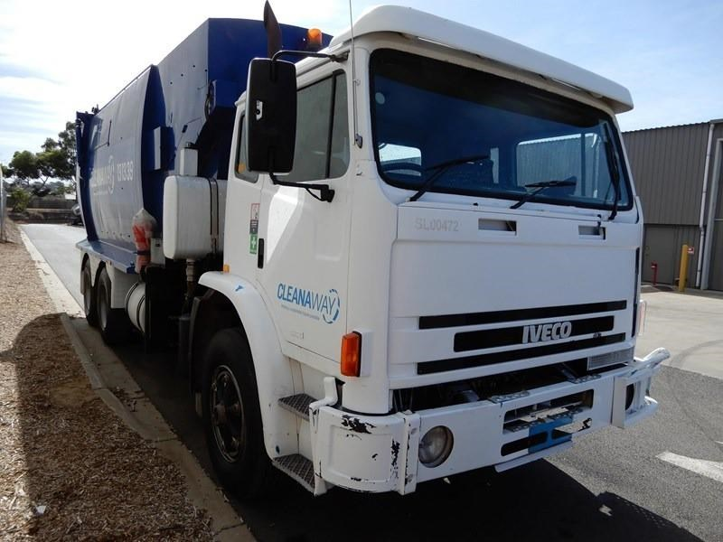 iveco acco 2350g 602700 041