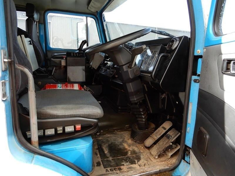 iveco acco 2350g 602700 043