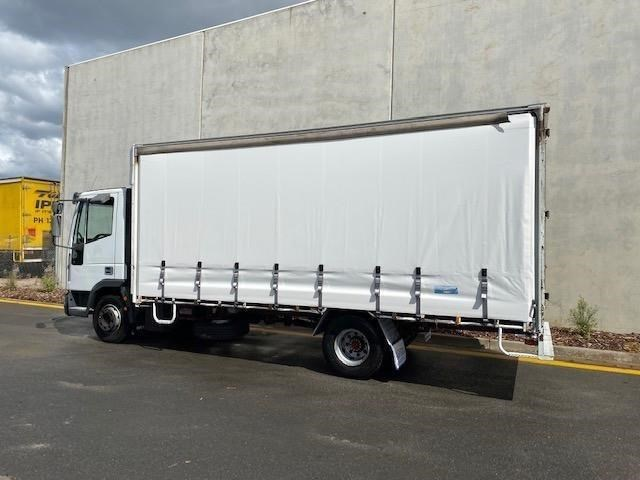 iveco unknown 749095 003