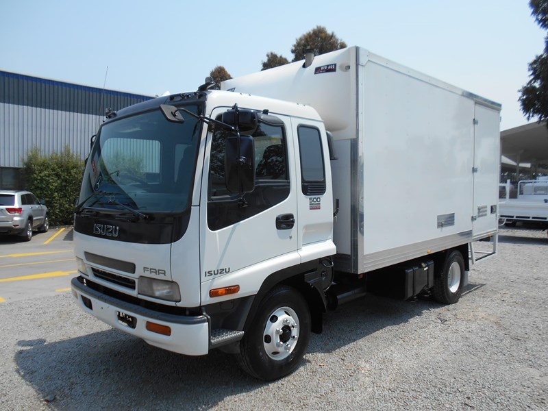 isuzu frr500 long 761455 005