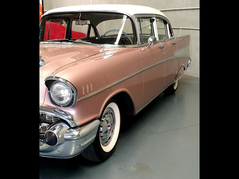 chevrolet bel air 783350 067