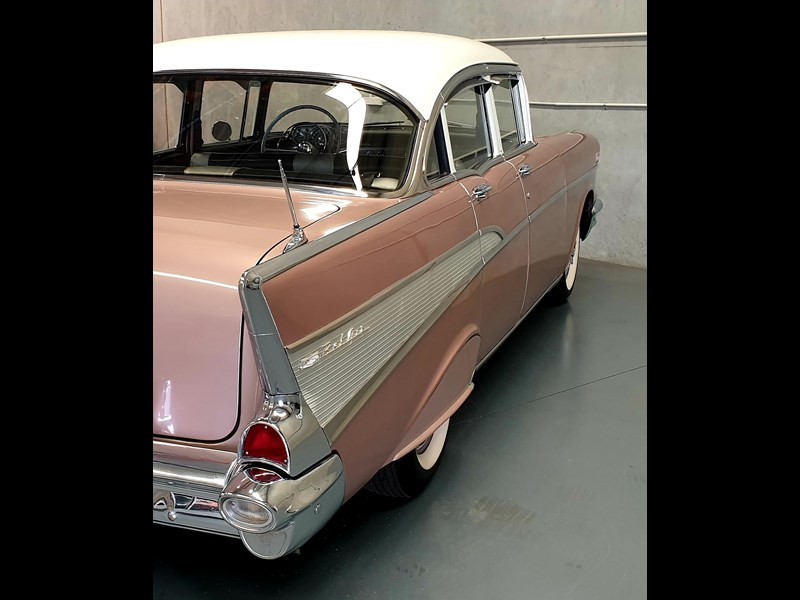 chevrolet bel air 783350 111