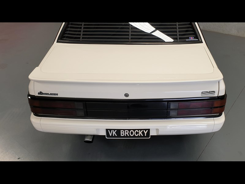 hdt commodore ss 784508 107