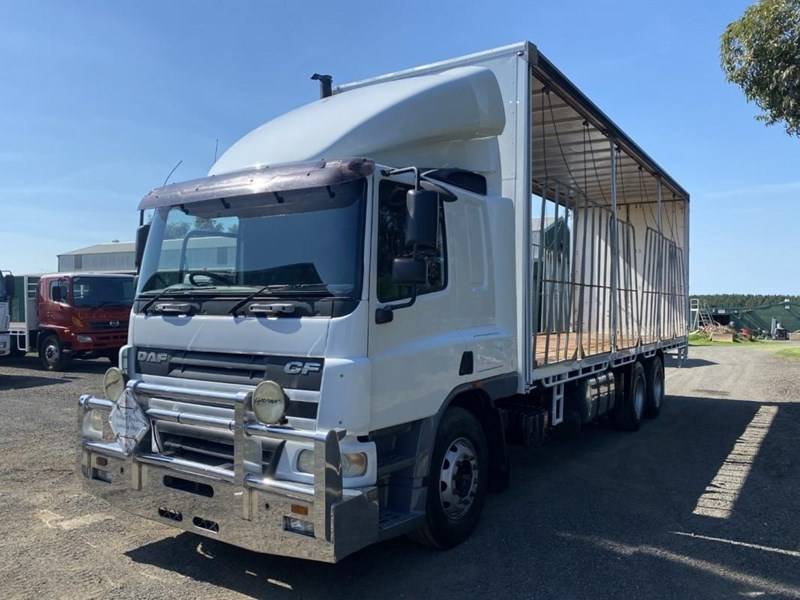 daf unknown 785122 001