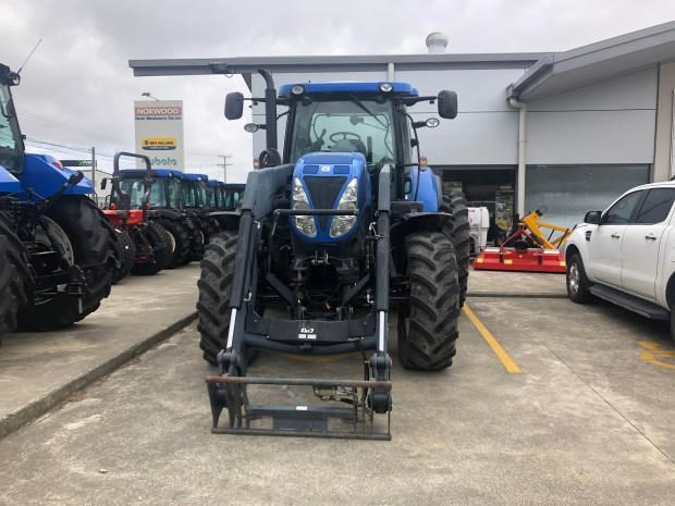 new holland t7.185 764942 005