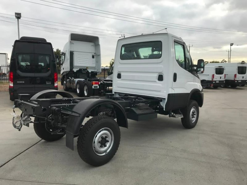 iveco daily 609190 013