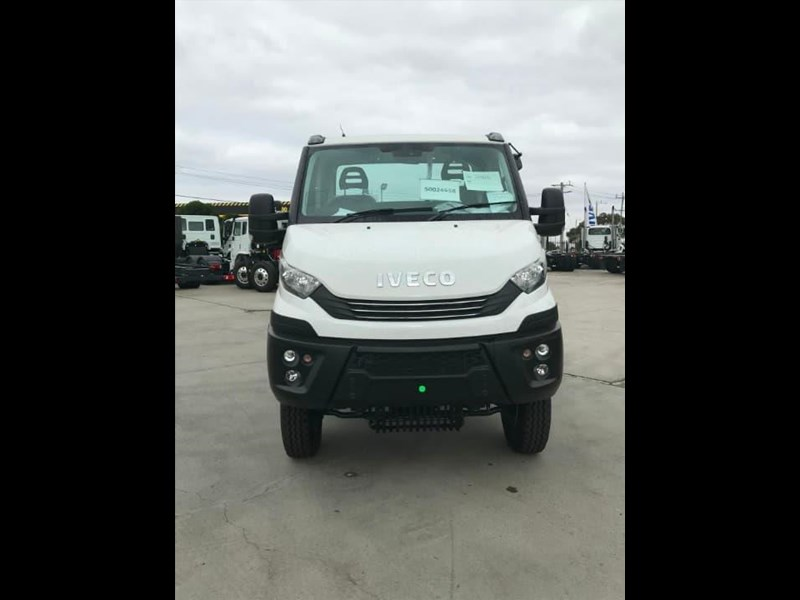 iveco daily 609190 003
