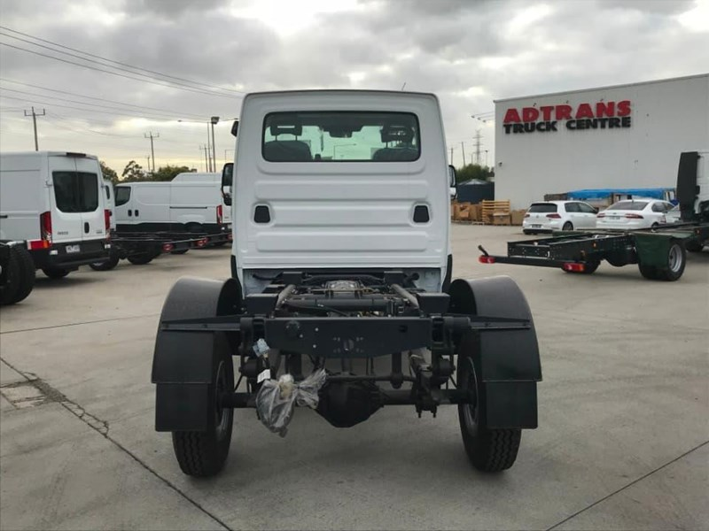 iveco daily 609190 011