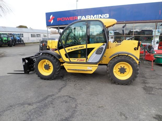 new holland lm 732 701707 001