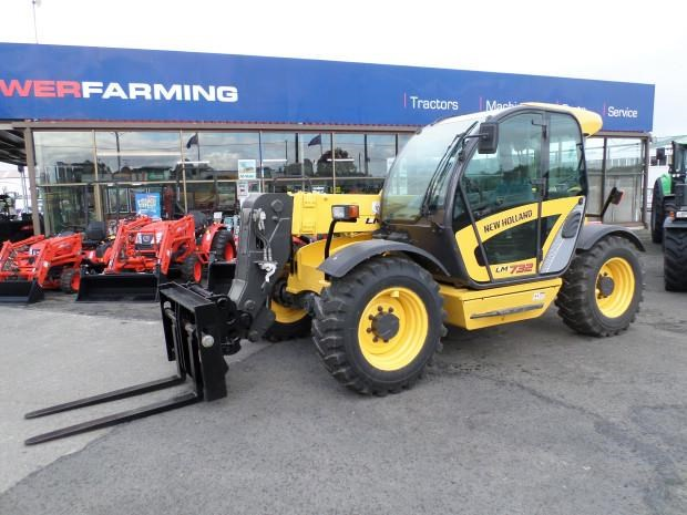 new holland lm 732 701707 011