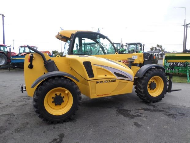 new holland lm 732 701707 013
