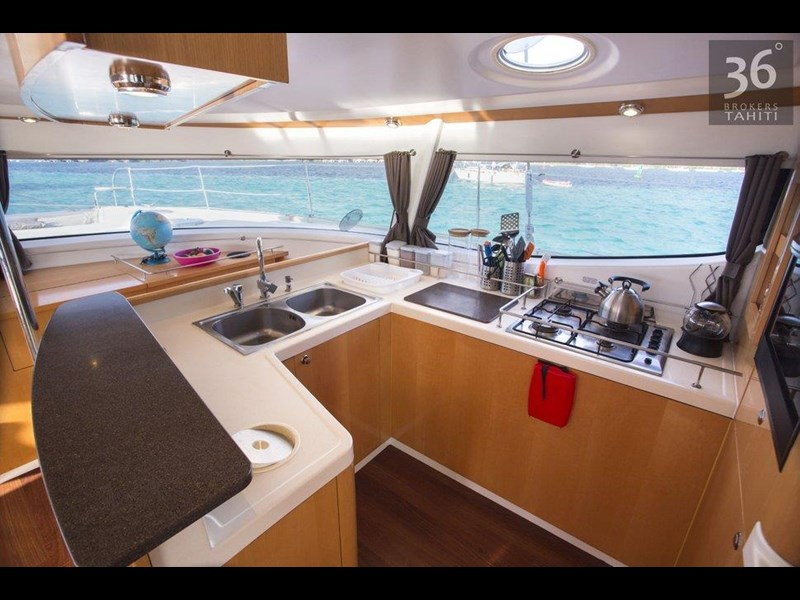 fountaine pajot salina 48 786145 023