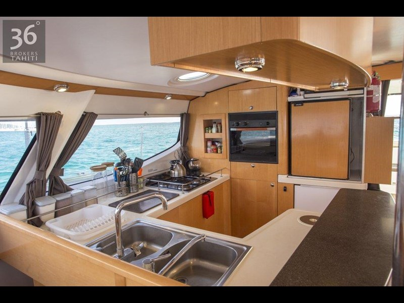 fountaine pajot salina 48 786145 025