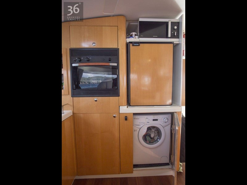 fountaine pajot salina 48 786145 031