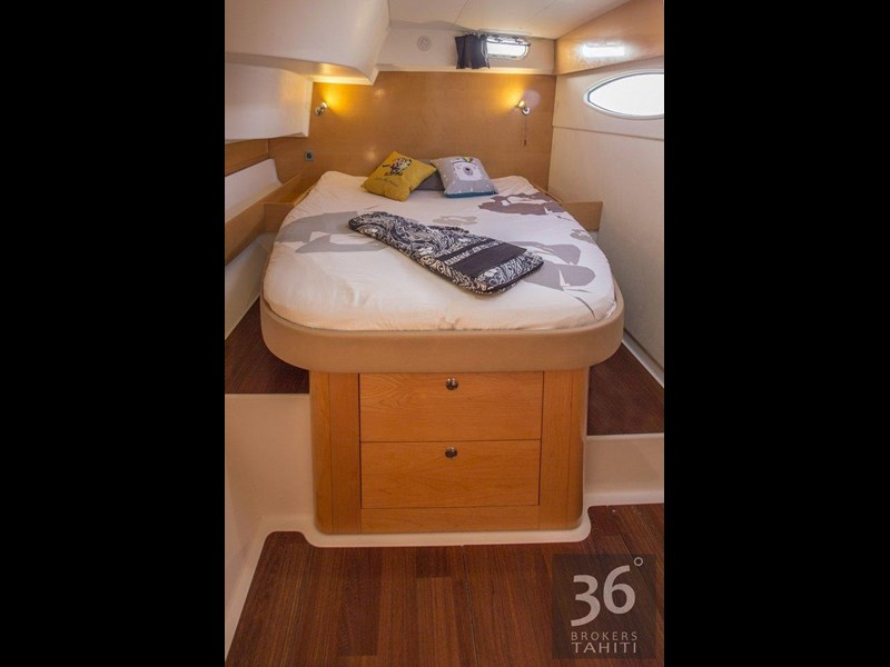 fountaine pajot salina 48 786145 035