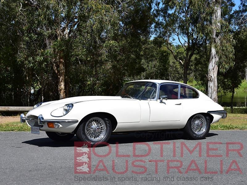 jaguar e-type 786324 001
