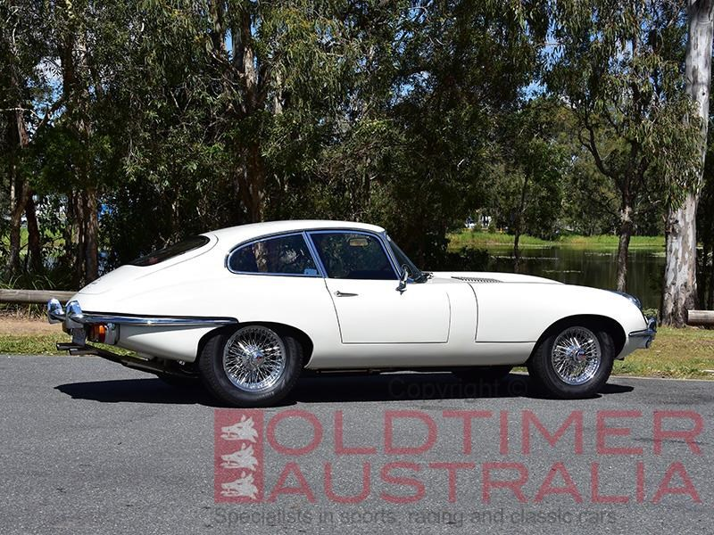 jaguar e-type 786324 015
