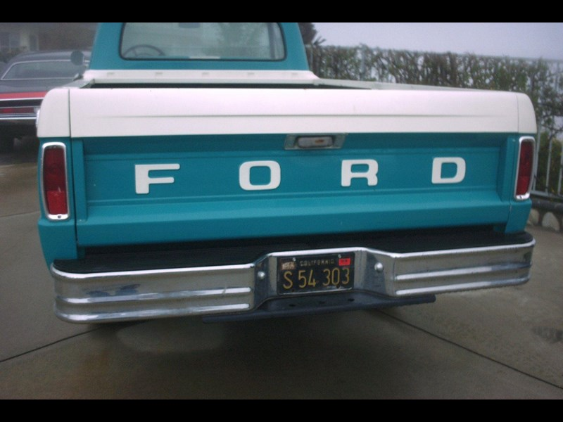 ford f250 786728 003