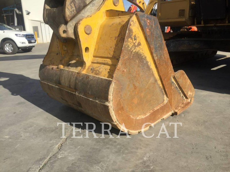 caterpillar 329dl 647507 013