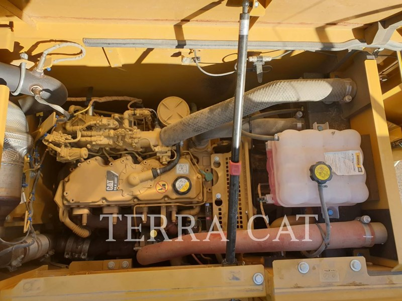 caterpillar 313fl 752830 017