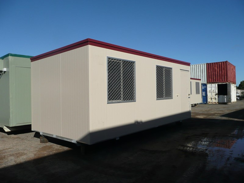 e i group portables 6m x 3m office sale or hire 786842 001