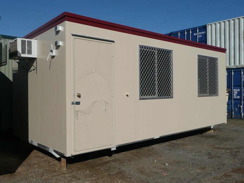 e i group portables 6m x 3m office sale or hire 786842 003
