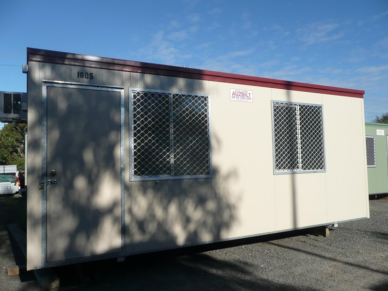 e i group portables 6m x 3m office sale or hire 786842 005