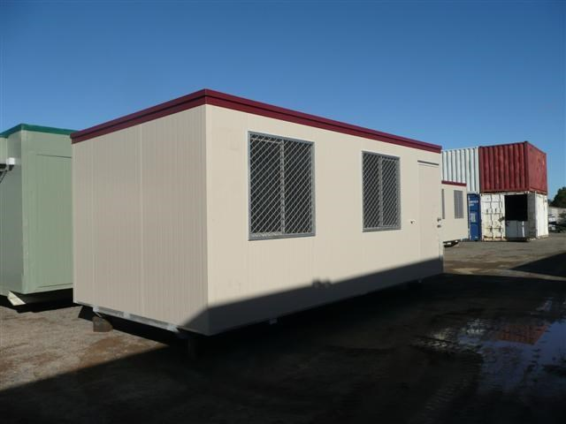 e i group portables 6m x 3m office sale or hire 786842 009
