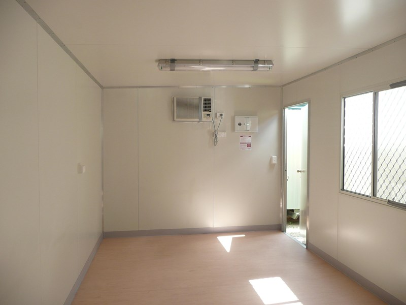 e i group portables 6m x 3m office sale or hire 786842 011
