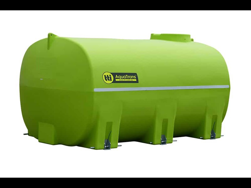 trans tank international aquatrans water cartage tanks with 20-year warranty 785601 005