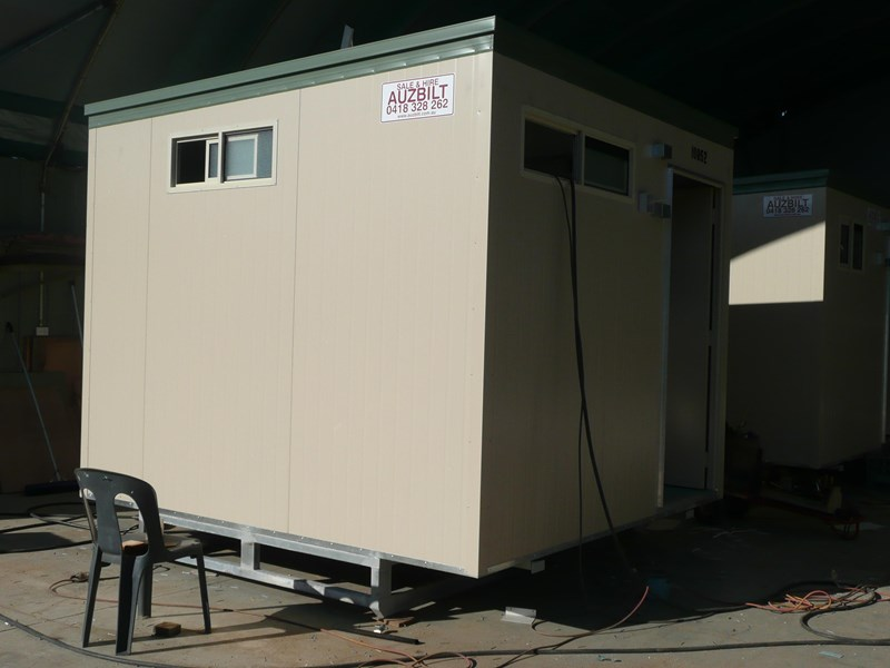 e i group portables 2 pan toilets 786934 007