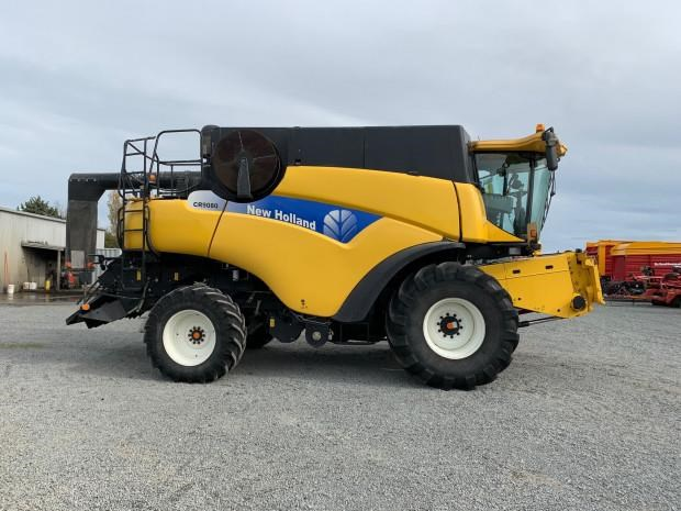 new holland cr9080 787405 011
