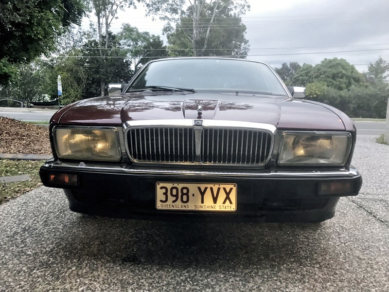 jaguar sovereign 787830 001