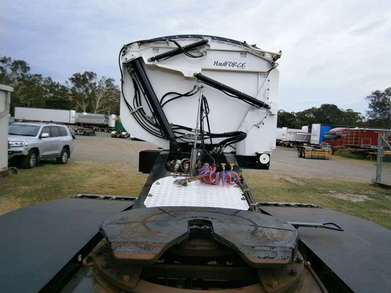 duraquip a-trailer side tipper 667615 007