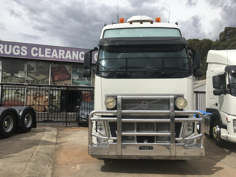 volvo fh540 788035 057