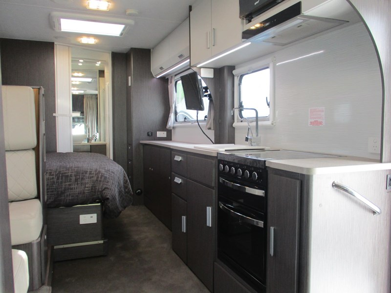 jayco conquest iv25-5 777752 007