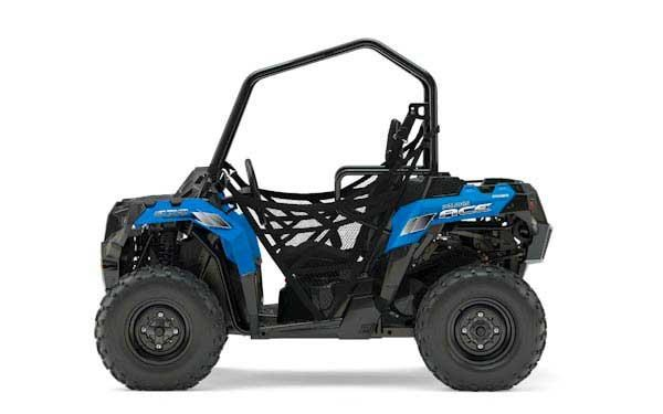 polaris ace 570 hd eps 788277 007