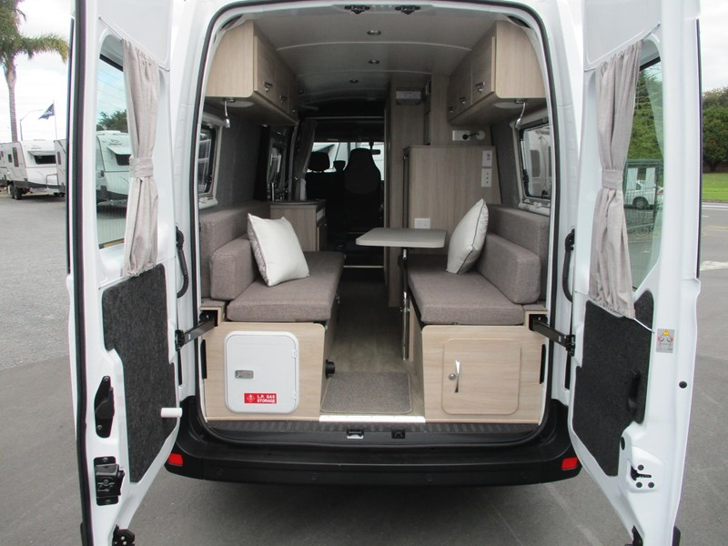 jayco conquest rm19-1 788472 007