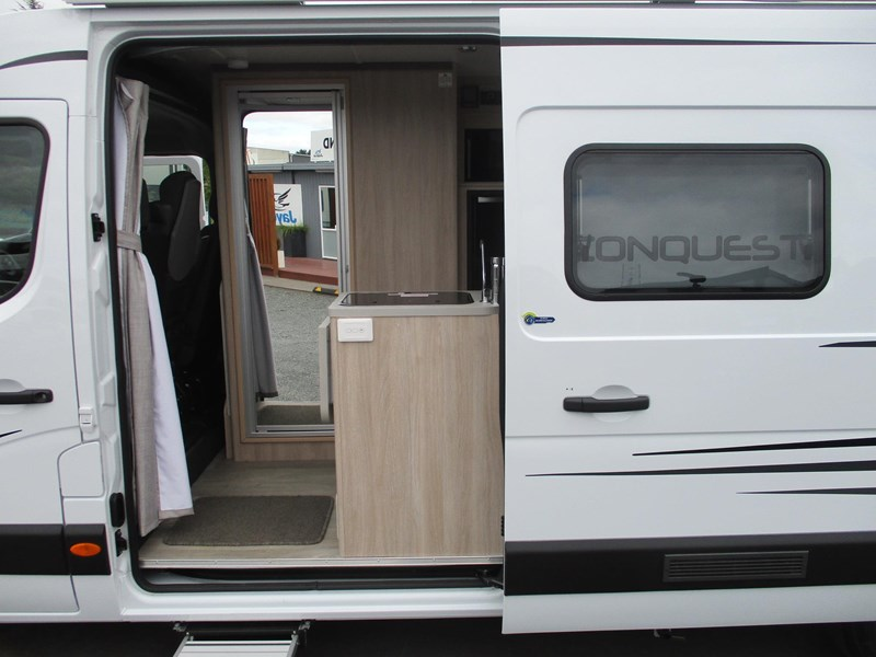 jayco conquest rm19-1 788472 009
