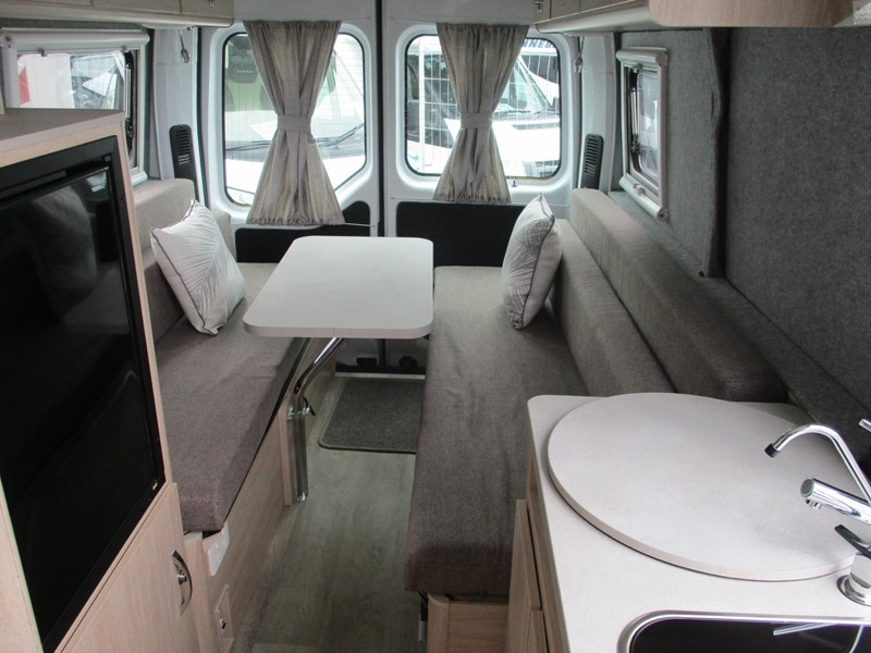 jayco conquest rm19-1 788472 015
