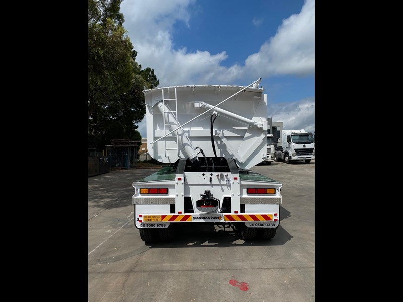 stonestar side tipper trailer 23m3 308566 031