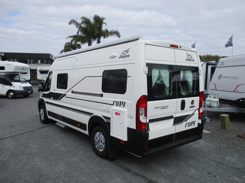 jayco conquest fd-19 788581 003