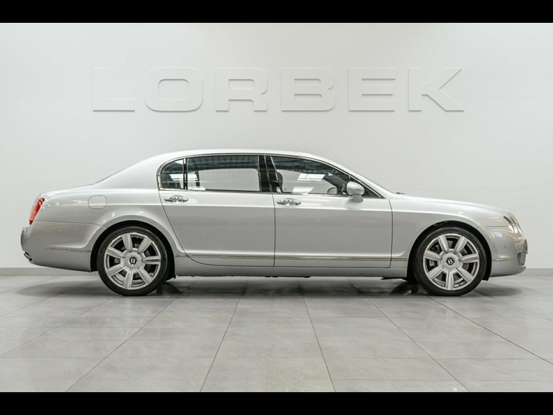 bentley continental 788686 011