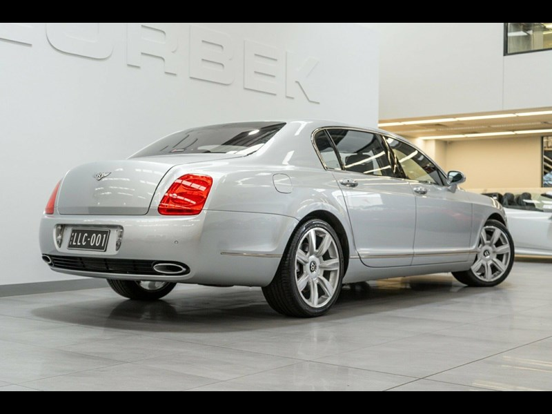 bentley continental 788686 013
