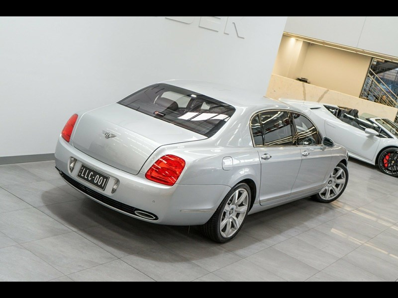 bentley continental 788686 015